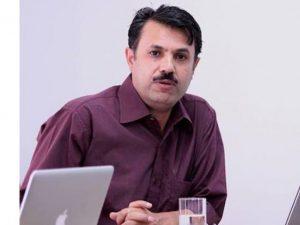 Zubair Torwali