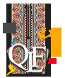 Quetta Literary Festival