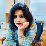 Ramsha Ashraf