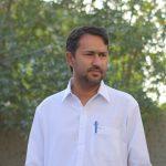 Fazal Baloch
