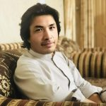Mustafa Elkhani