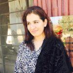 Qandeel Badr