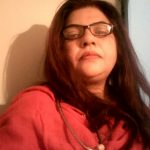Mehreen Siddiqui