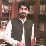 Nawabzada Saifullah Magsi